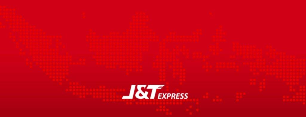 jnt express ke seluruh indonesia